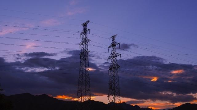 ФАС России отменила повышение цен на электричество в Ярославской области