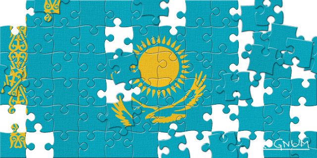 Казахстан за неделю: судебные скандалы и активизация правительства