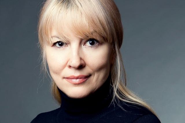Бизнес-омбудсмен Карелии снялась с выборов в пользу Парфенчикова