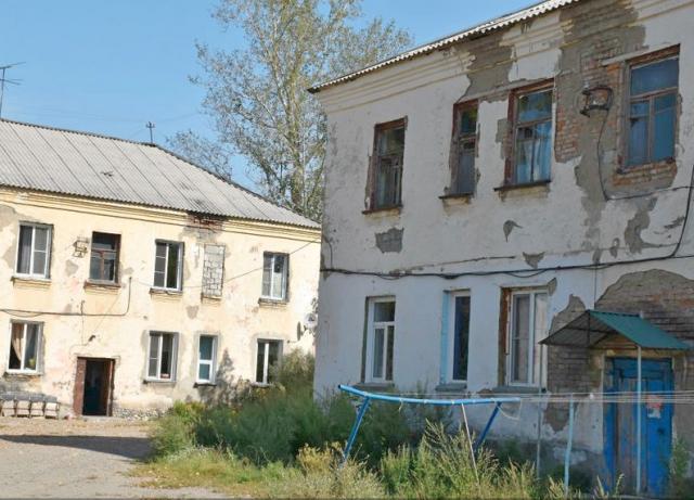 ᐉ Купить квартиру от застройщика под Киевом официальный