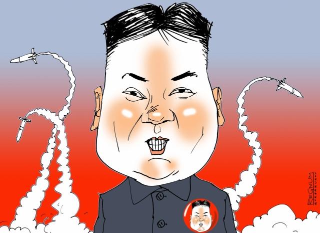 El Mundo: Пойдет ли Япония на изменение Конституции ради атомной бомбы?