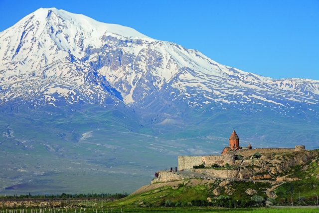 Турция может стать партнером Армении