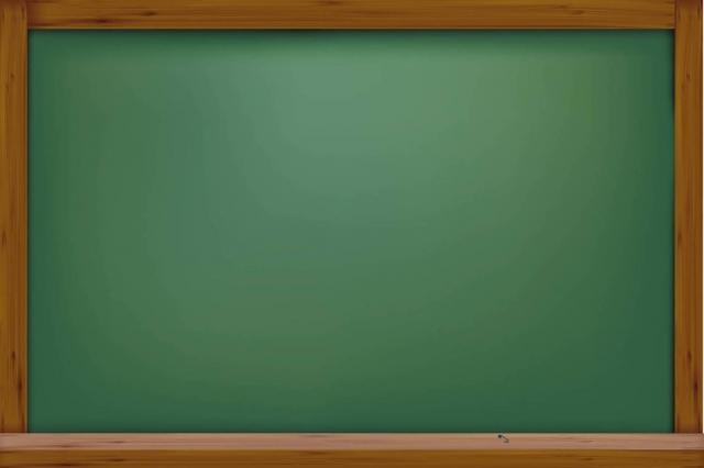 Эдуард Лимонов о школьных убийствах
