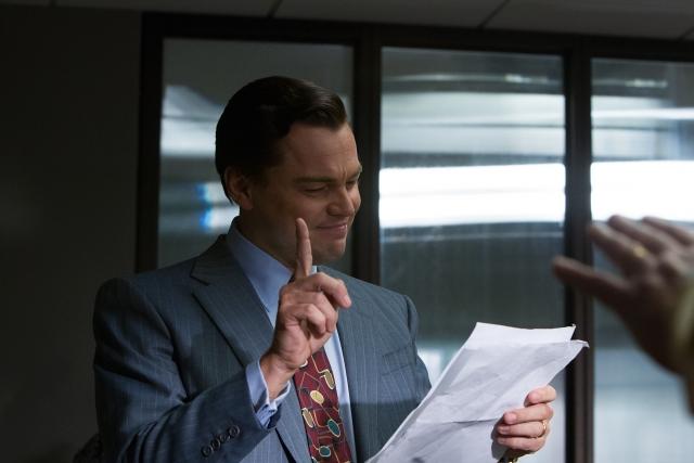 «Транснефть» ответила «Сбербанку» цитированием голливудского фильма