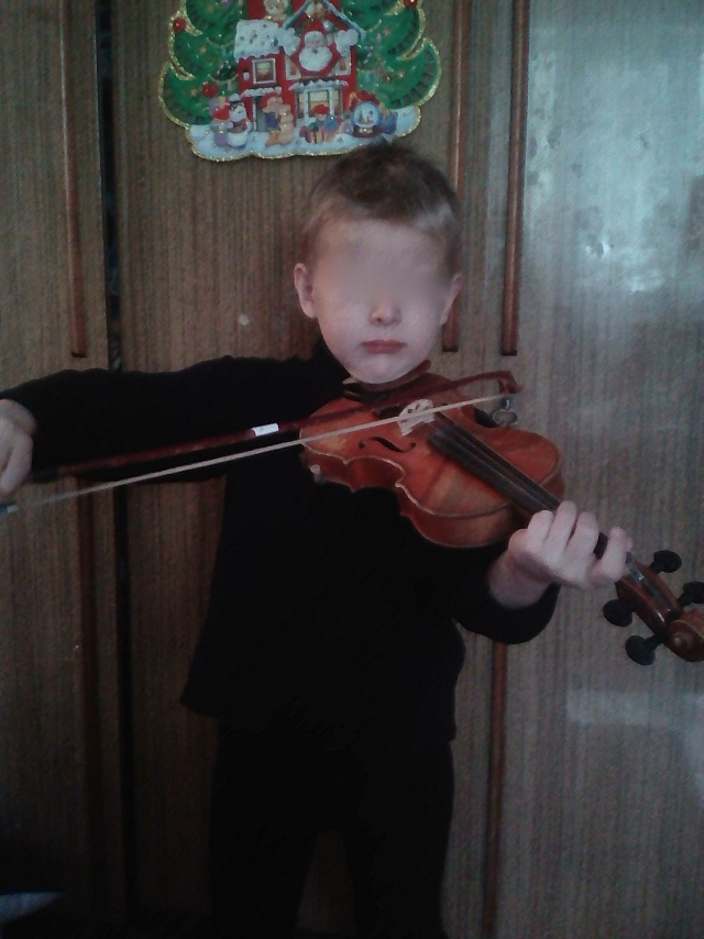 Барнаул: педагог, публично унижавшая детей, отказалась признать свой голос