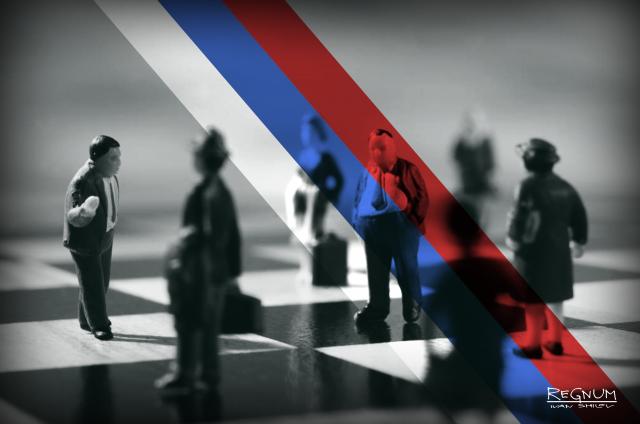 Предвыборные опросы: возможности предсказания