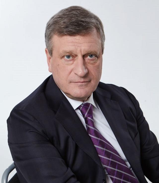 Суд отказался снять с выборов врио губернатора Кировской области
