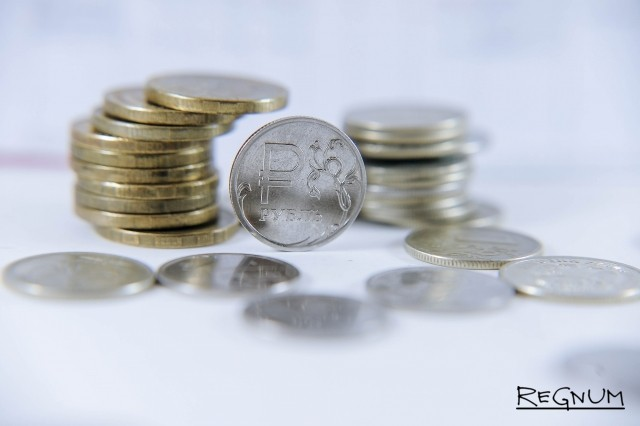 Бюджетная дисциплина и никаких необоснованных трат: Минниханов главам