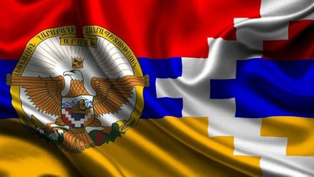 МИД Нагорного Карабаха пробился в ООН