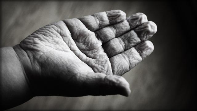 Черта выживания среднего пенсионера  в Татарии и главного