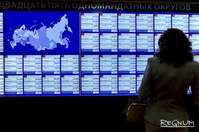 Глава ЦИК Татарии сменит кресло на мандат сельского депутата