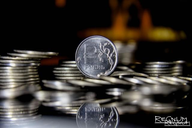 Емельянов: Рост пенсий вне поля зрения правительства РФ