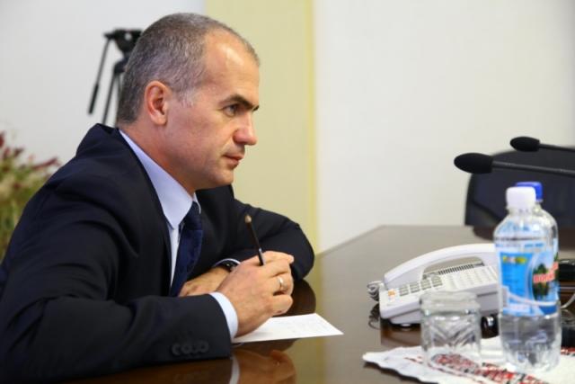 Алексей Ладыков