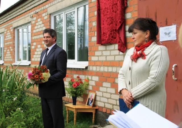 В Ярославской области растет число «именных» избирательных участков