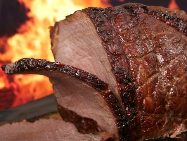 Китай начал импортировать говядину из Белоруссии