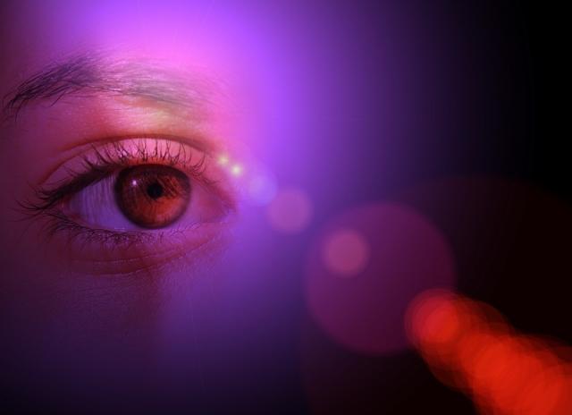 Вшивые души: как детдом на Алтае превратили в «дурдом»