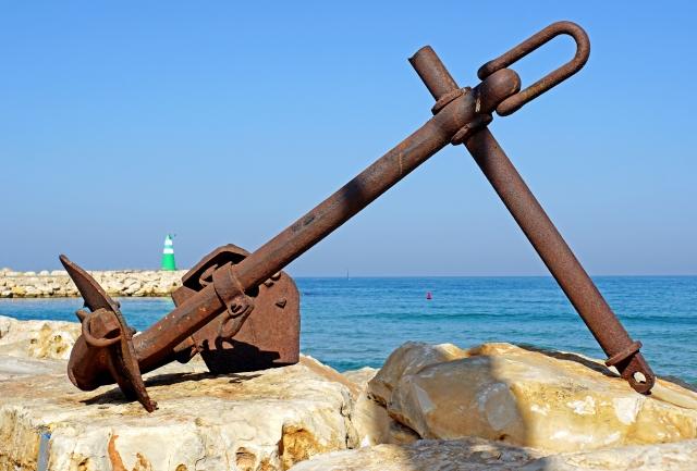 Плохие новости для Израиля: на Ближнем Востоке изменился баланс сил