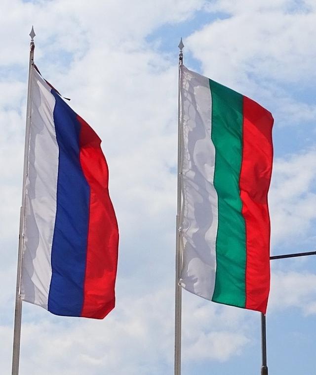 Президент Болгарии: Отношения с Россией нельзя подчинять чужим интересам