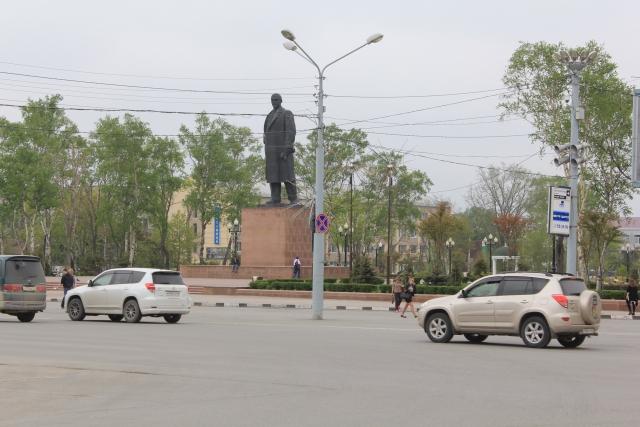 Итоги выборов на Сахалине: Электорально проиграли почти все партии