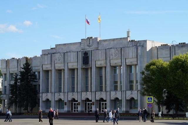 В Ярославской области губернатор решает, кого проверить на коррупцию