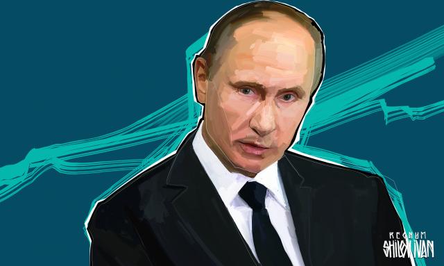 Что сделано? В Астрахани решают вопросы из зелёной папки от Путина