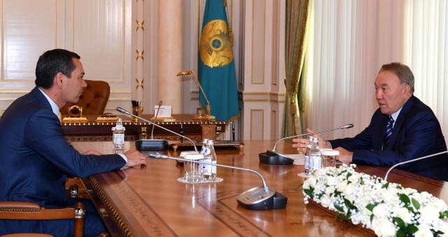 Эксперт: Атамбаев столкнулся с последствиями недипломатичных заявлений