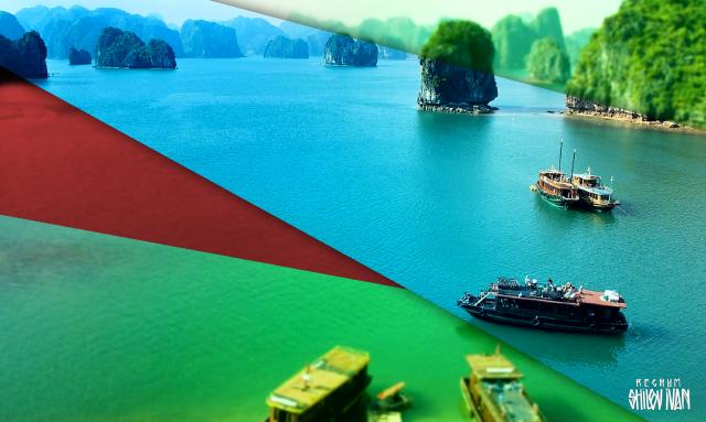 АТЭС-2017. Что предлагает Вьетнам