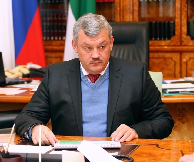 Транспортные коридоры через Воркуту выведут регионы РФ на мировые рынки