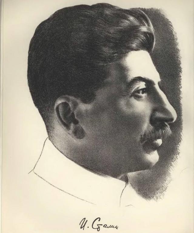 «Божья воля» против «Богоданного вождя Иосифа Сталина»