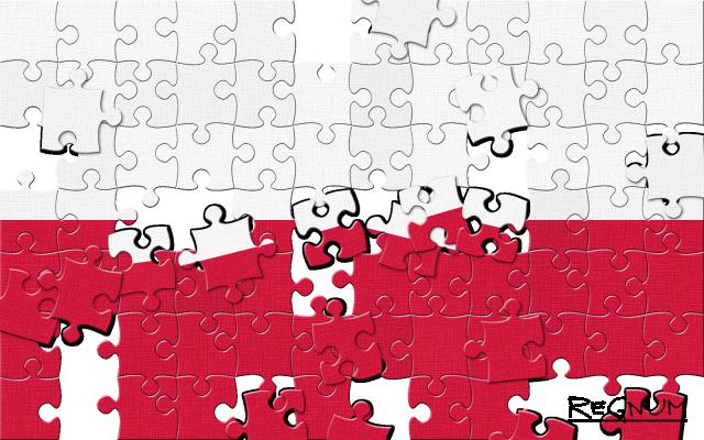 Можно ли «вырубить» советский период из истории Польши?