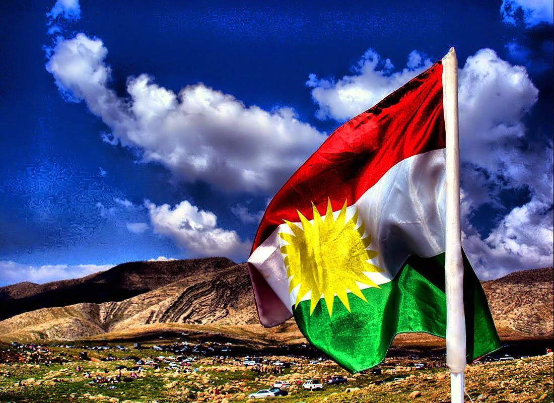 картинки с флагом курдистана марки специализируются сумках