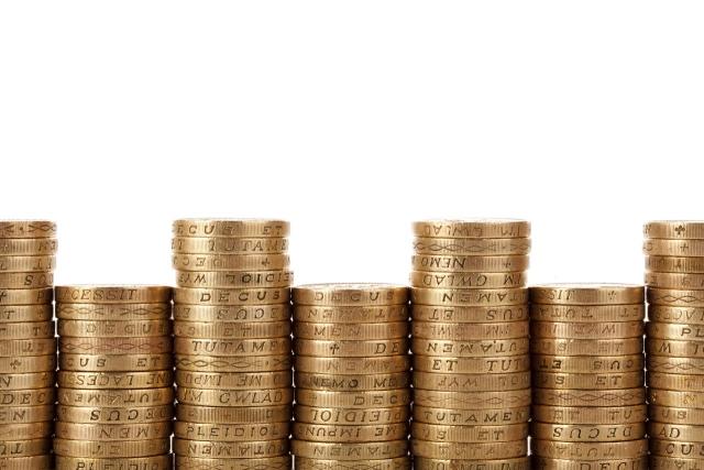 Реструктуризация госдолга поможет Амурской области сбалансировать бюджет