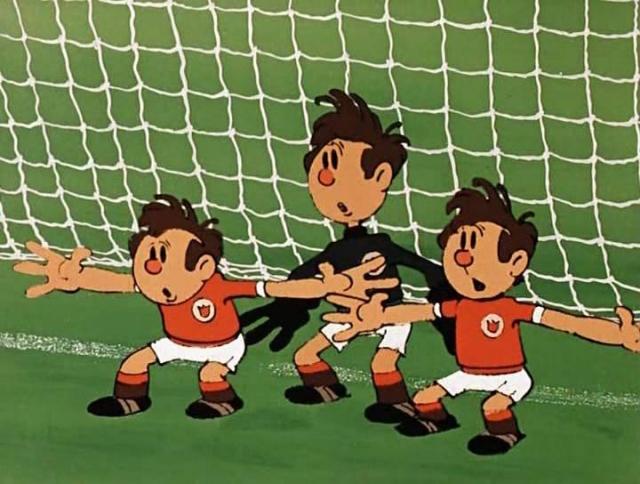 Манчестер сити– Челси: «Манчестер Сити» переиграл «Челси» в матче АПЛ
