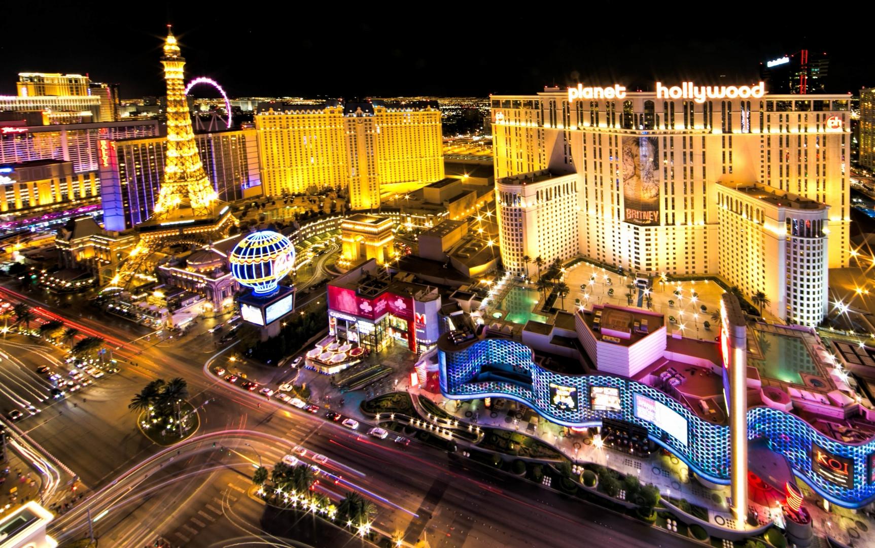 Официальный сайт казино лас вегас эмулятор игровые автоматы скачать резидент
