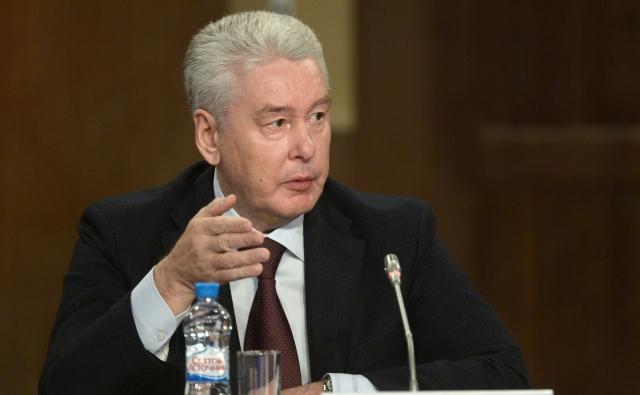 Собянин близок к провалу или старые москвичи — не большинство: выборы мэра