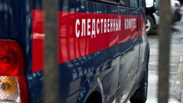 В Ярославле бизнесмен и владелец ночного клуба подозревается в педофилии