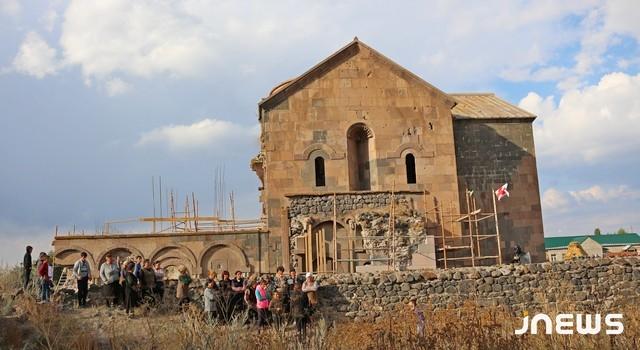 Что случилось в Гумбурдо — мнения армянских политиков и аналитиков