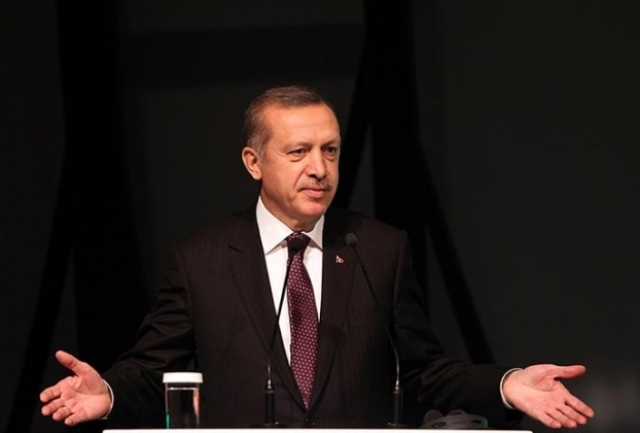Появится ли между Турцией и Ираном «дорожная карта»