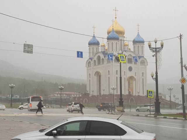 Нефтегазовые доходы Сахалин потеряет: деньги не работали на регион