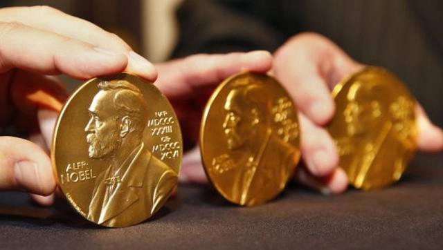Нобелевская премия по литературе: в 2017 году скандала не ожидается