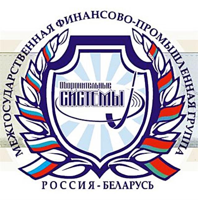 Россия, Армения и Белоруссия будут вместе модернизировать вооружение