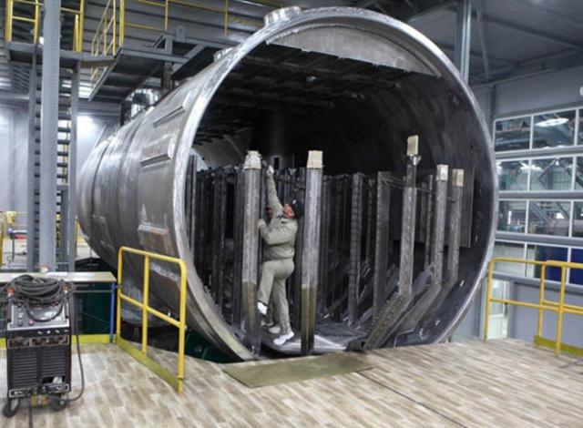 Белорусская АЭС уменьшит тарифы на электроэнергию для населения