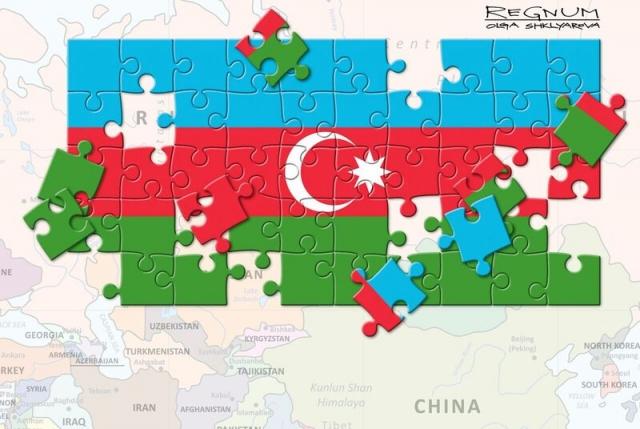 Баку, Ереван и Нагорный Карабах: пока без перемен