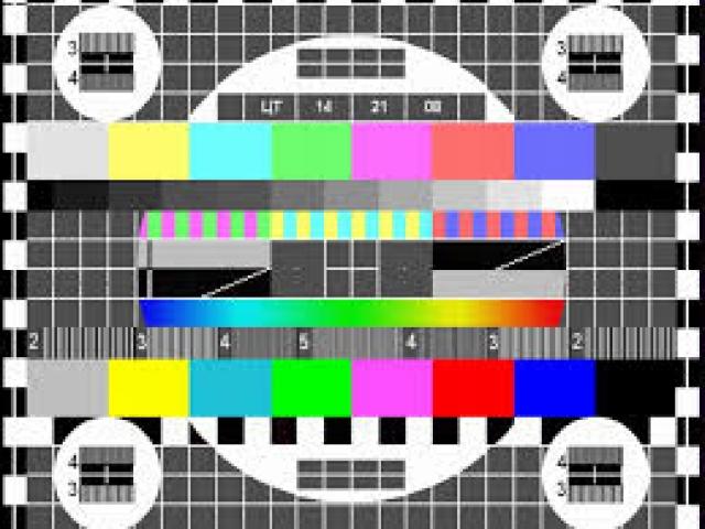 В Казахстане прекратят вещание Russia Today и Bloomberg