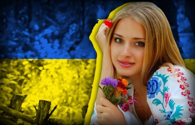В Крым стекаются представители украинских диаспор со всего мира