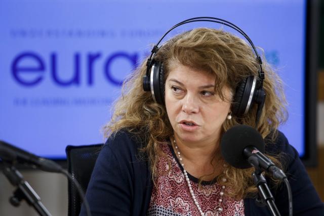 Вице-президент Болгарии: «Санкции против России не работают»