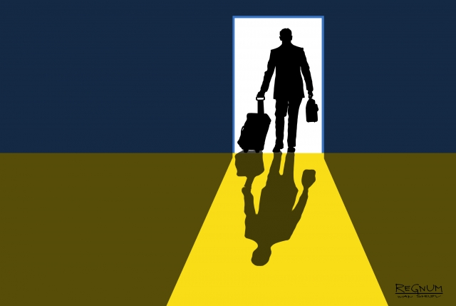 Дерусификация: Киев наращивает темп