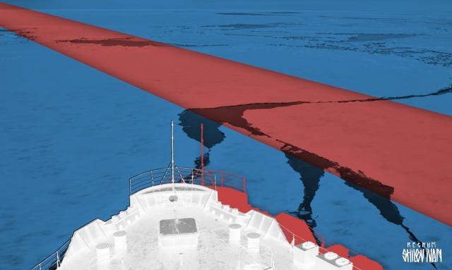 Зачем России Арктика?