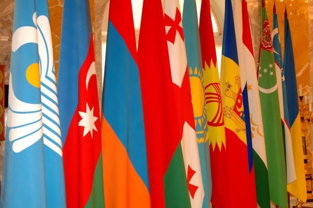 Глава исполкома СНГ: Украина не платит членских взносов в Содружество
