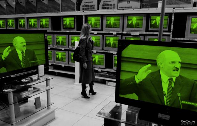 Лукашенко дали «волшебную палочку» для бегства от РФ: обзор экономик СНГ